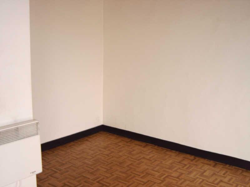 Vente immeuble Audierne 171930€ - Photo 7