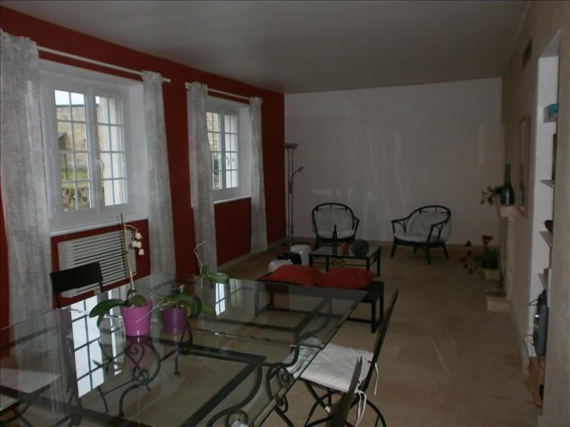 Vente maison / villa Villers cotterets 352000€ - Photo 4