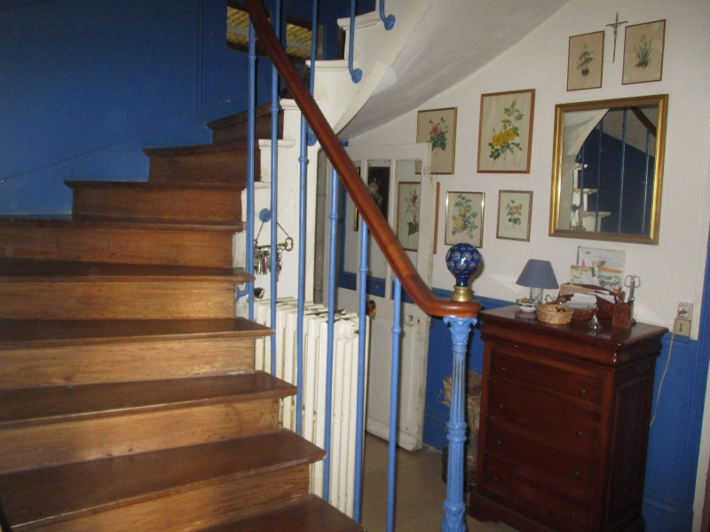Vente maison / villa Pierrefonds 432 000€ - Photo 5