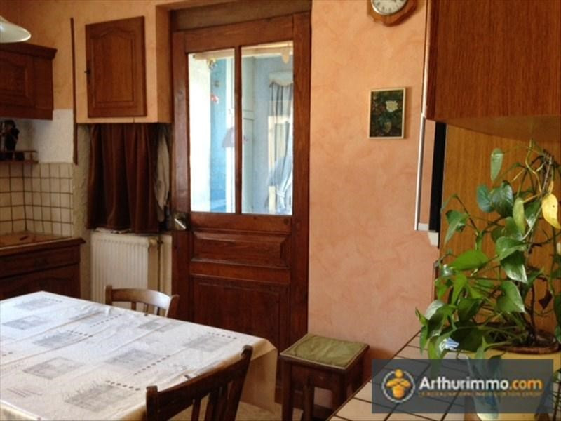 Sale house / villa Colmar 271 000€ - Picture 10