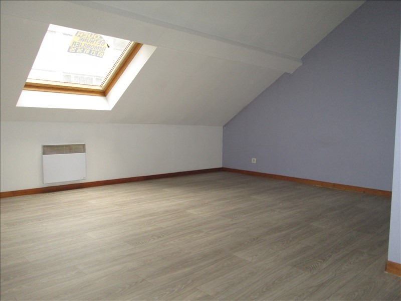 Location appartement Béthune 650€ CC - Photo 3