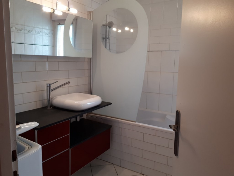 Vente appartement Poisy  - Photo 6