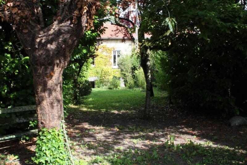 Sale house / villa Châlons-en-champagne 232800€ - Picture 6