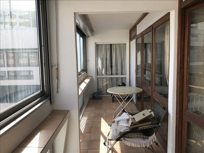 Vente appartement Rillieux la pape 159 000€ - Photo 6