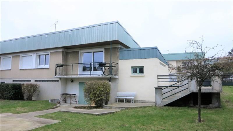 Sale house / villa Pommeuse 231000€ - Picture 1