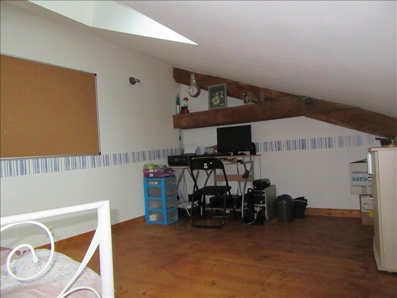 Produit d'investissement appartement Condrieu 169000€ - Photo 7