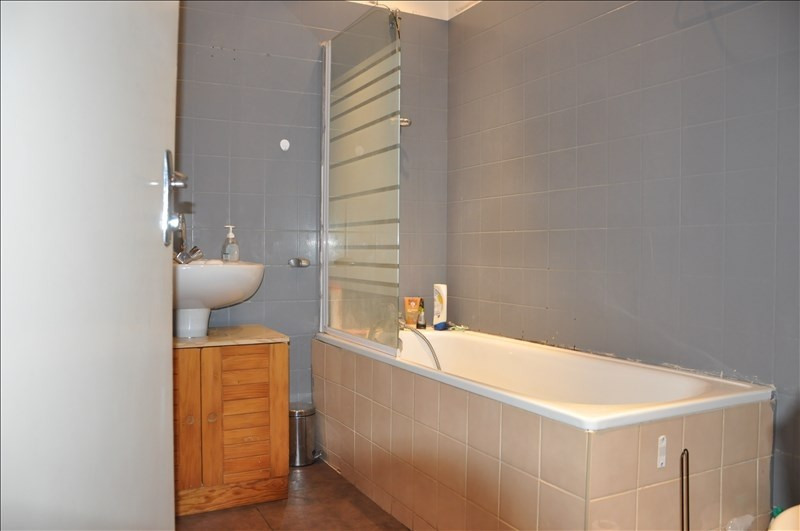 Vente appartement Oyonnax 129 000€ - Photo 5