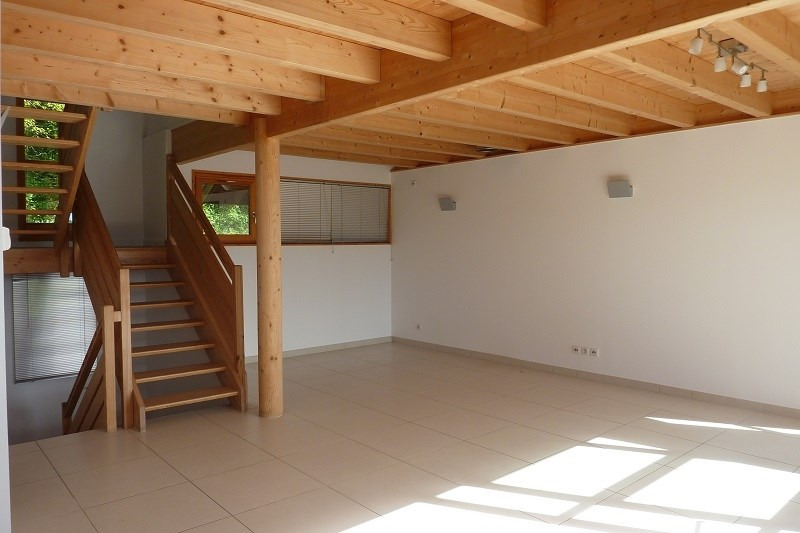 Rental apartment Epersy 1200€ CC - Picture 3