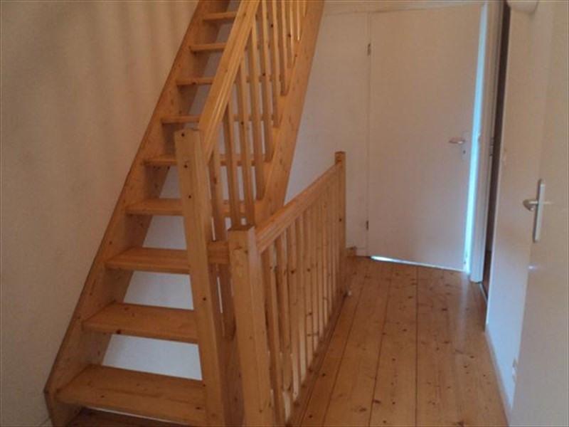 Vente appartement Artigues pres bordeaux 199800€ - Photo 5