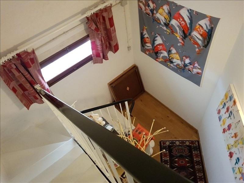 Deluxe sale house / villa La trinite sur mer 565710€ - Picture 4