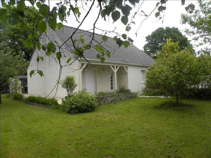 Vente maison / villa Monterblanc 212000€ - Photo 2