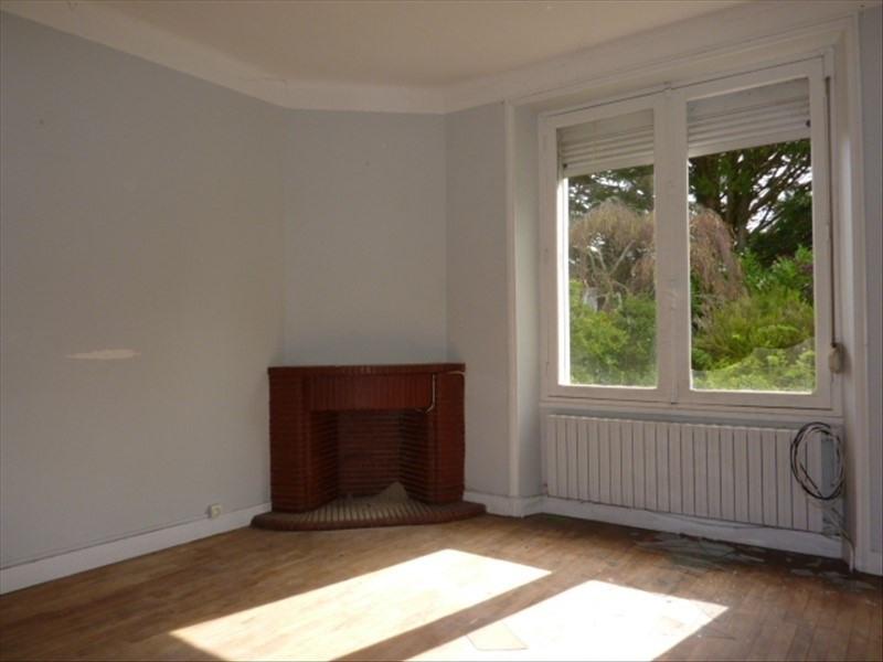 Vente de prestige maison / villa Baden 740000€ - Photo 4
