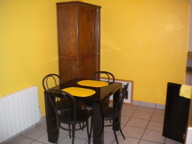 Location appartement Vendome 300€ CC - Photo 2