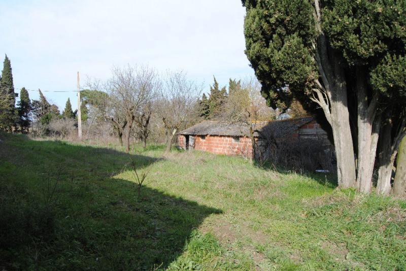 Venta  terreno Arzens 203000€ - Fotografía 7
