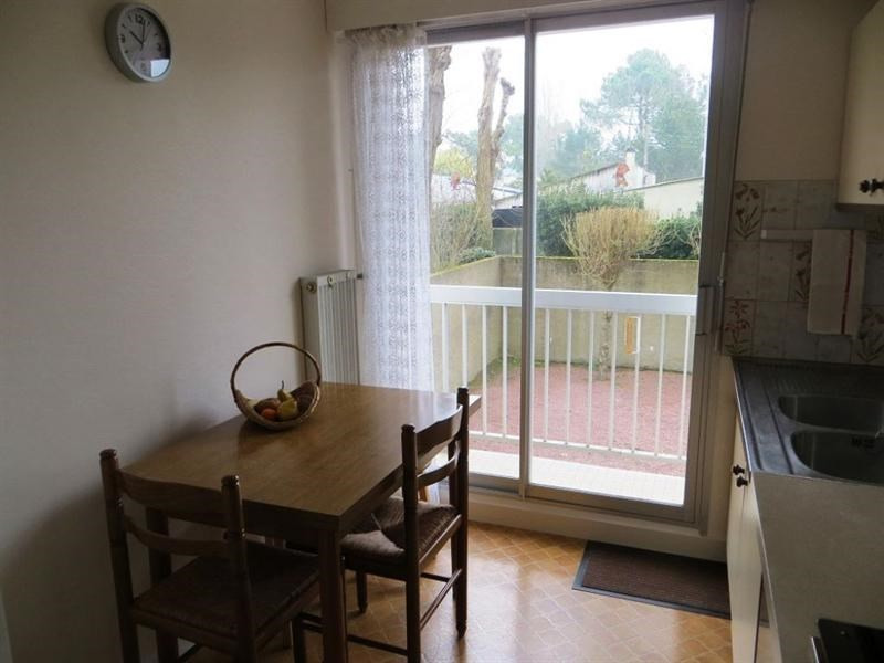 Sale apartment La baule 157000€ - Picture 3