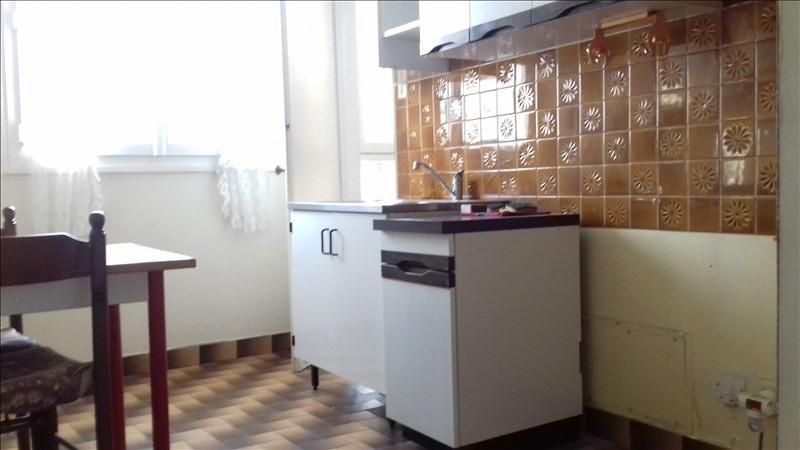 Vente appartement Reze 97000€ - Photo 2