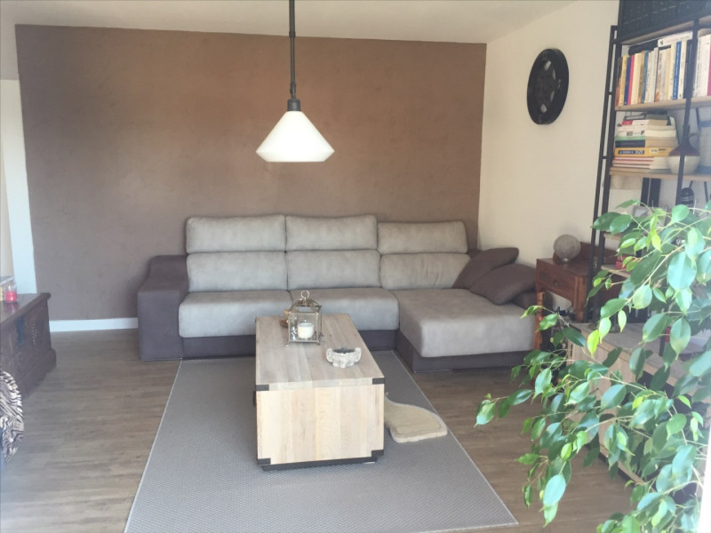 Vente appartement Six fours les plages 307 000€ - Photo 10