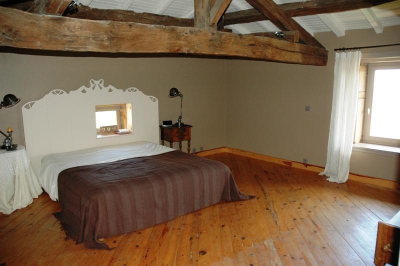 Vente de prestige maison / villa Villefranche sur saone 699000€ - Photo 9