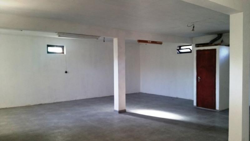 Sale house / villa Eccica-suarella 360000€ - Picture 17