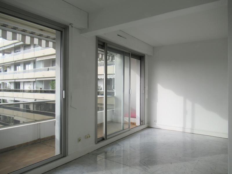 Verkoop  appartement Marseille 8ème 179400€ - Foto 2
