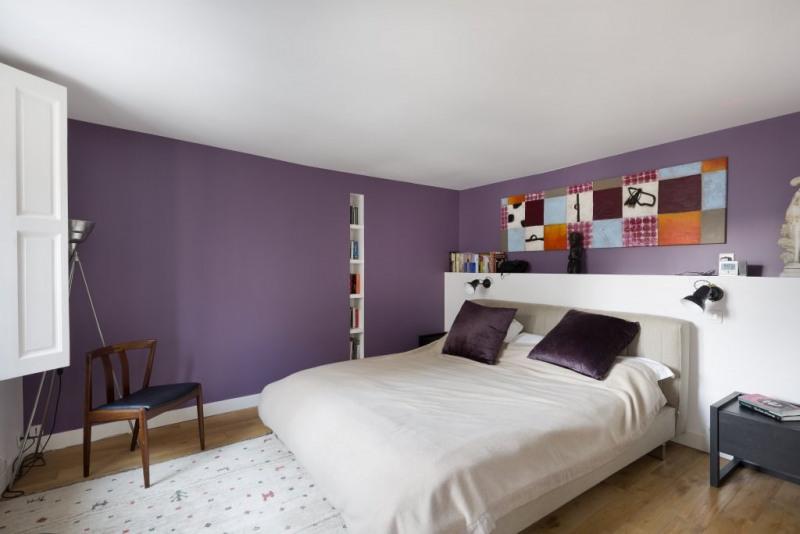 Verkauf von luxusobjekt wohnung Paris 3ème 1480000€ - Fotografie 6