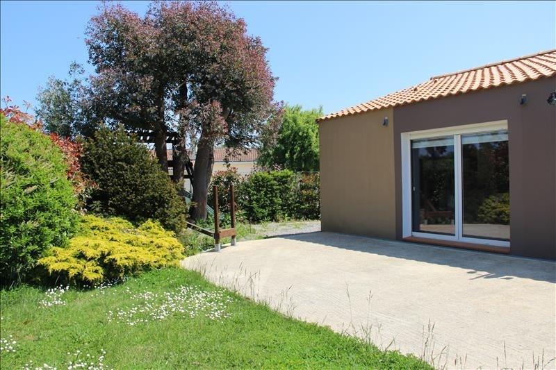 Sale house / villa St brevin les pins 299000€ - Picture 1
