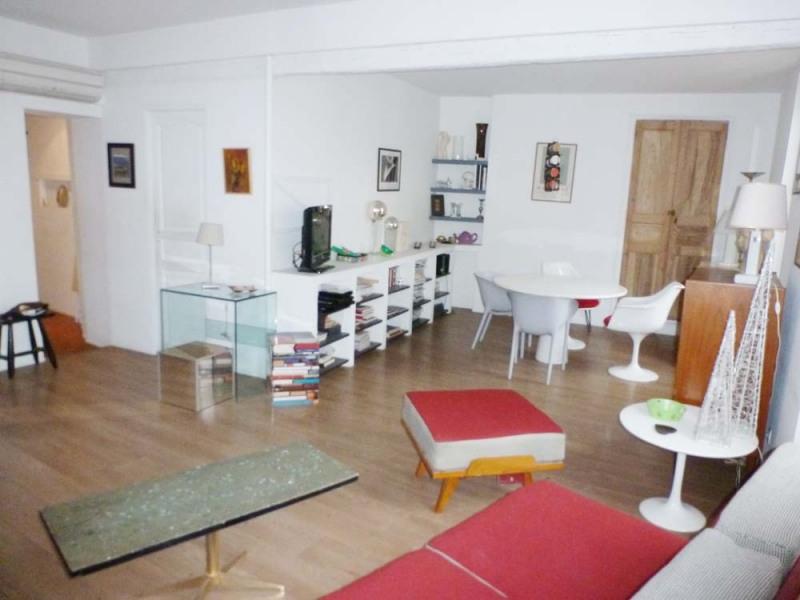 Vente appartement Avignon 225000€ - Photo 3