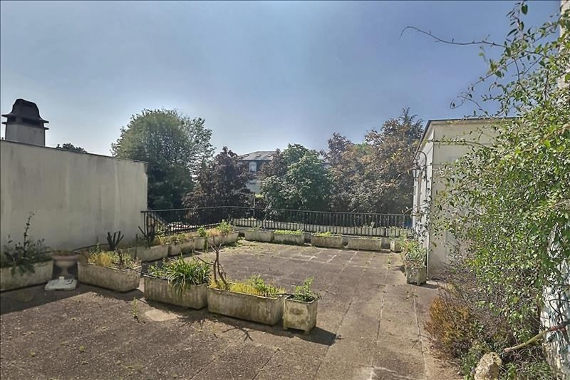 Vente maison / villa Le pecq 795000€ - Photo 1