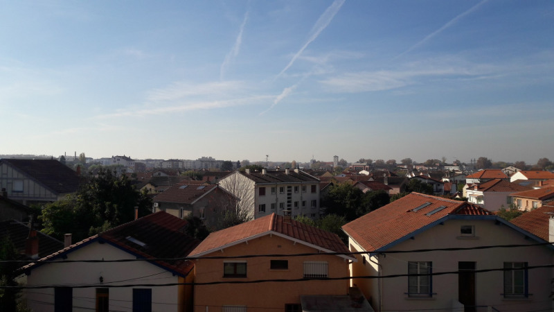 Vente appartement Toulouse 102 600€ - Photo 4