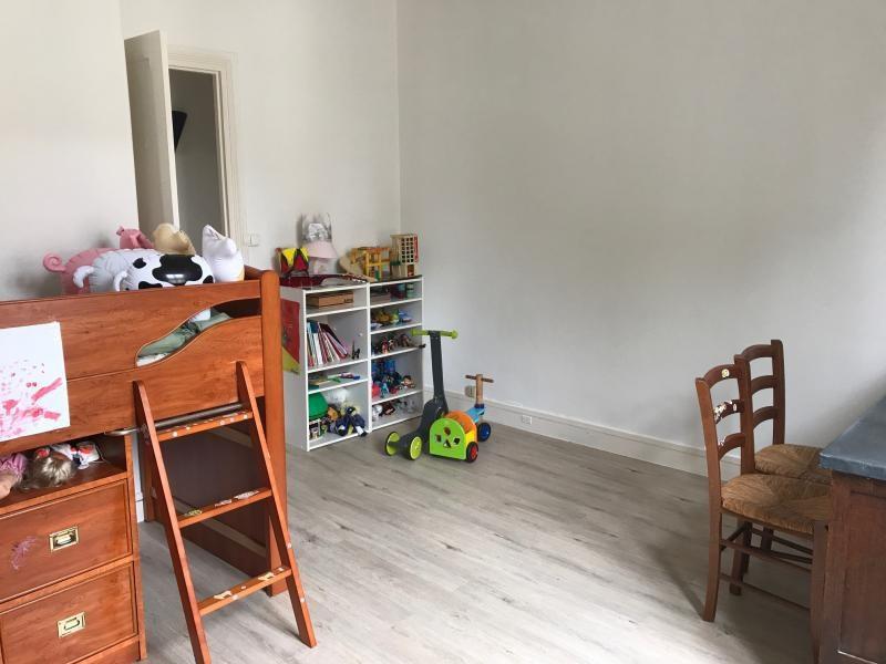 Location appartement Vernouillet 625€ CC - Photo 5