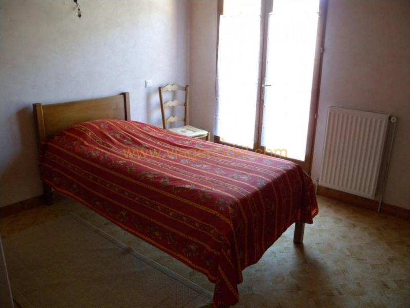 Vendita nell' vitalizio di vita casa L'argentière-la-bessée 100000€ - Fotografia 2