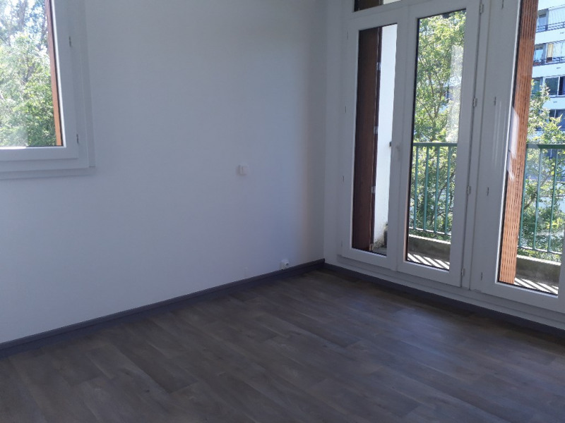 Rental apartment Limoges 500€ CC - Picture 5