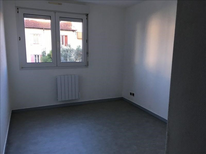 Location appartement Dax 480€ CC - Photo 3