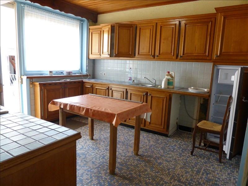 Vente maison / villa Annezin 230000€ - Photo 3