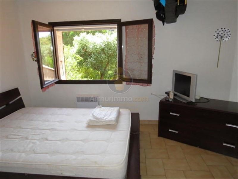 Deluxe sale house / villa Plan de la tour 860000€ - Picture 7