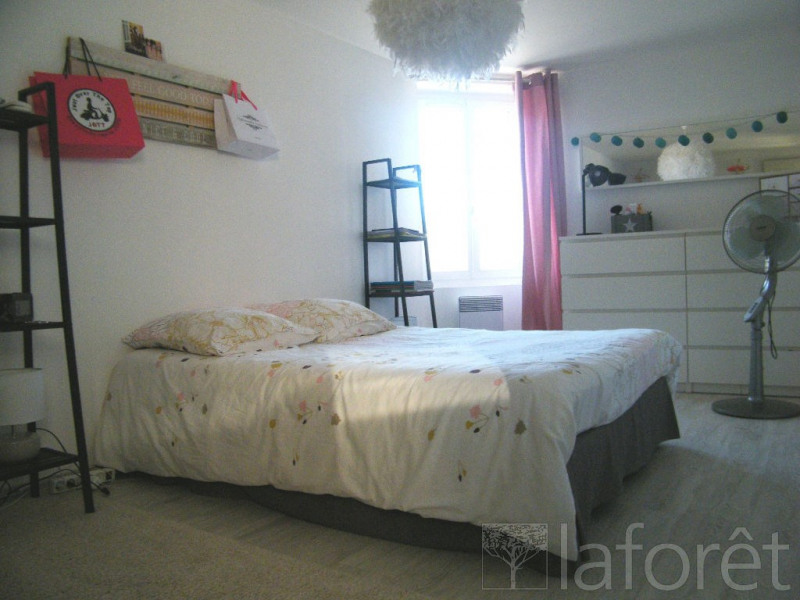 Vente maison / villa La jubaudiere 180000€ - Photo 5