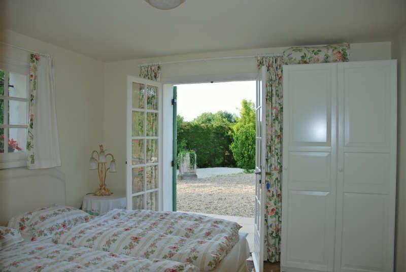 Sale house / villa Bourdeilles 347900€ - Picture 5