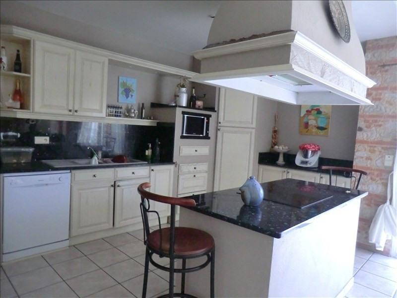 Sale house / villa Argeles sur mer 525000€ - Picture 7