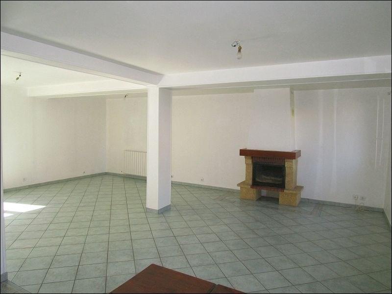 Vente maison / villa Vigneux sur seine 345000€ - Photo 4