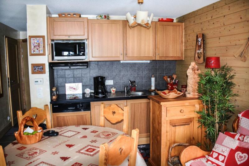 Vente appartement Praz sur arly 241500€ - Photo 7