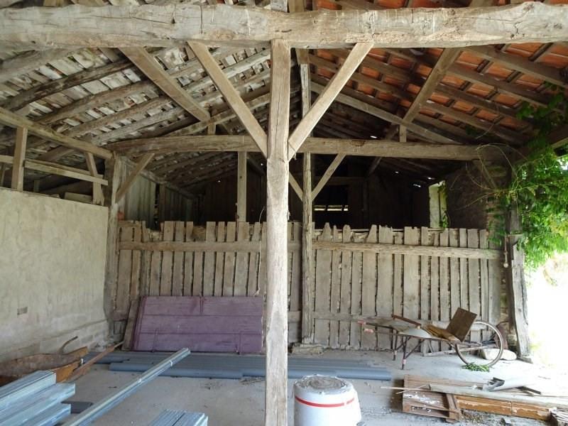Sale house / villa St jean de marsacq 262695€ - Picture 11