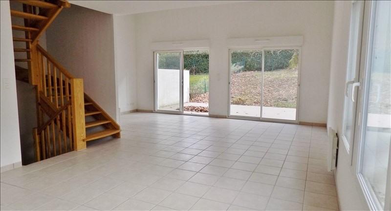 Venta  casa St jean de luz 481500€ - Fotografía 3