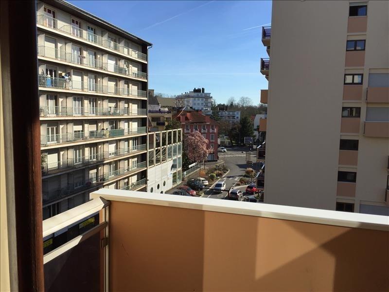 Venta  apartamento Pau 59000€ - Fotografía 3