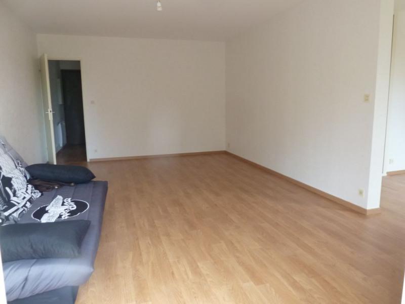 Location appartement Toulouse 818€ CC - Photo 4
