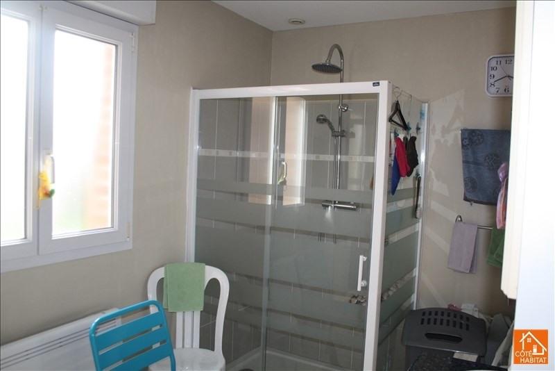 Sale house / villa Douai 270000€ - Picture 6