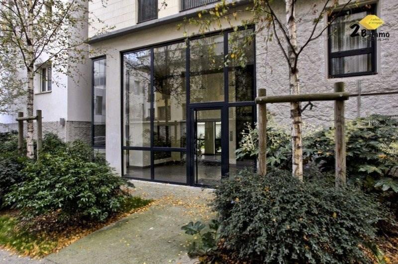Vente appartement Choisy le roi 278000€ - Photo 4