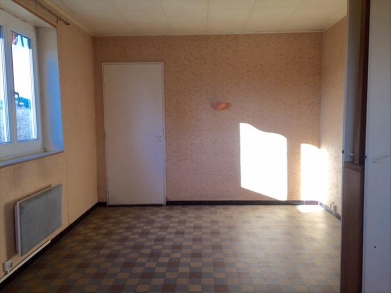 Vente appartement Marseille 9ème 99000€ - Photo 1