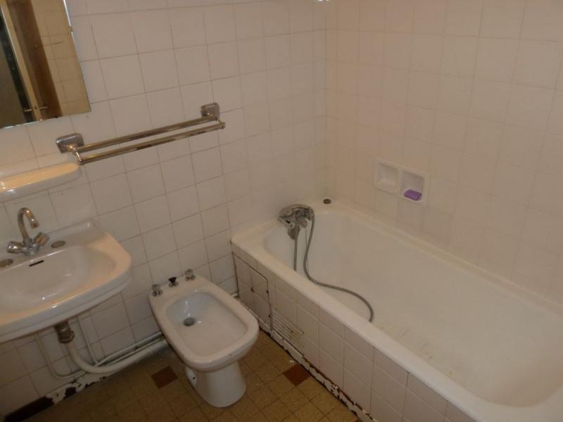 Rental apartment Toulouse 509€ CC - Picture 5