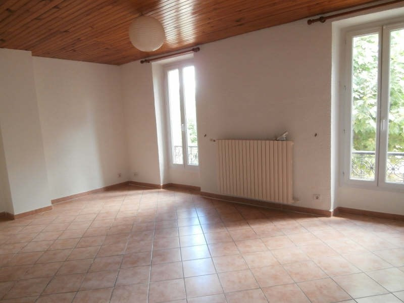 Location appartement Salon de provence 780€ CC - Photo 2