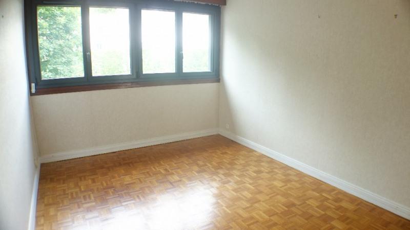 Vente appartement Meudon 759000€ - Photo 5